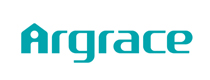 Argrace
