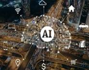 CES2019开幕 AI技术逐渐深入
