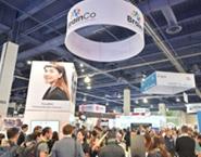 CES2019惊现脑控技术 未来发展潜力巨大
