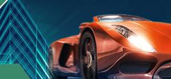 元器件厂商看汽车电子的新动向