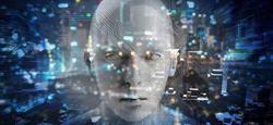 人工智能的时代,AI的发展应用与展望