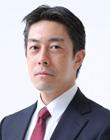 瑞萨电子中国董事长 真冈朋光