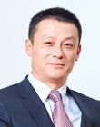 恩智浦全球资深副总裁兼大中华区总裁 郑力