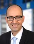 Rutronik战略营销和传播总监 Andreas Mangler