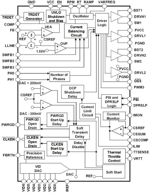 电路 电路图 电子 设计 素材 原理图 500_643 竖版 竖屏