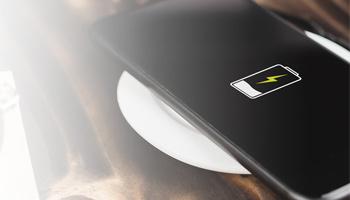 优化物联网设备电池续航时间的4个技巧