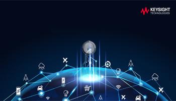 工业物联网(IIoT)及终端测试的挑战