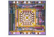 MEMSIC 攻克加速度计难题